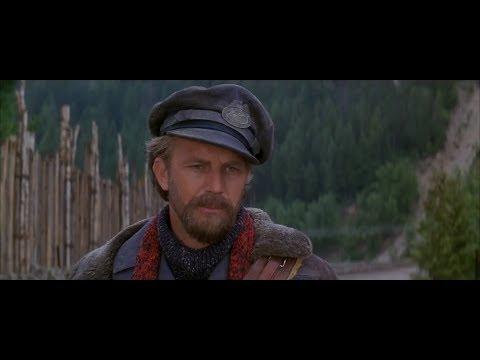 The Postman (1997) Pineview | Im You`re Postman