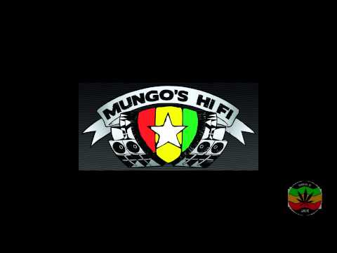 Mungo's Hi Fi - Big Up Podcast 69