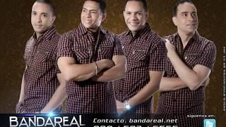 Banda Real - La Pava [Official Audio]