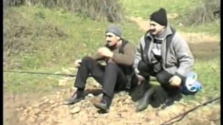 """""""MOY"""" Talış prikol Eci-Mur 2009 Талыш прикол"""