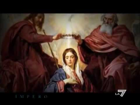 Giordano Bruno e Galileo Galilei