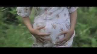 Download Video Trailer barabintah movie MP3 3GP MP4