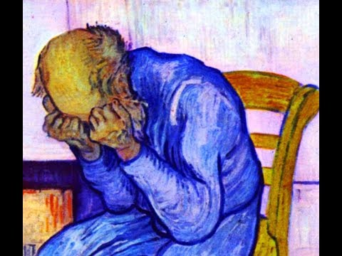 Are You Feeling Depressed? A Useful Catholic Guide Against Depression | Discussion
