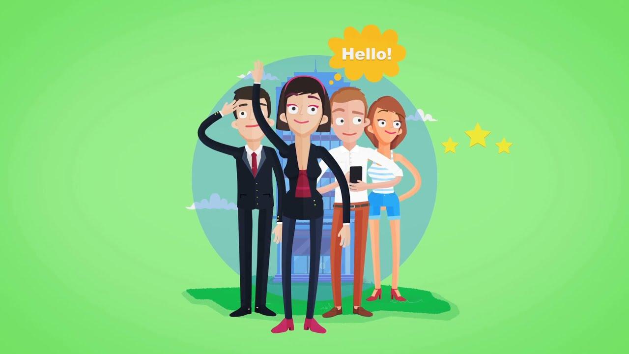 [Smart Hotel] Phần mềm quản lý khách sạn toàn diện, tối ưu nhất | Khái quát các kiến thức về phần mềm quản lý khách sạn tiếng việt miễn phí đầy đủ nhất
