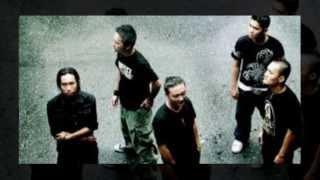 Chỉ là giấc mơ - Microwave (lyric by Viet)