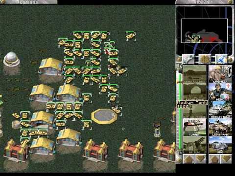 RC1985 vs d|zzy|MAN| p4 long game, vgg
