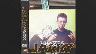 Download Jarry - Princess Mp3 and Videos