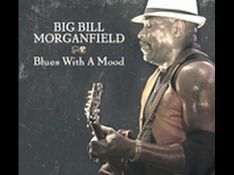 Big Bill Morganfield™,