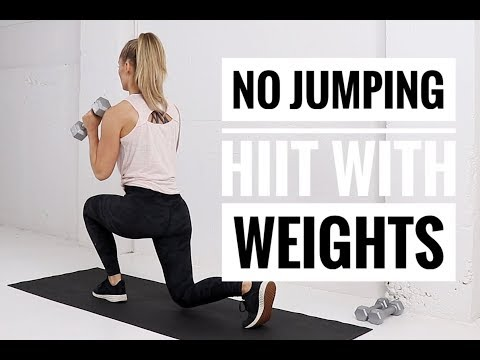 low-impact-hiit-workout-with-weights-//-no-jumping