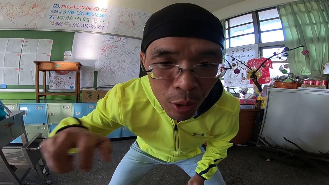 20181003胖大叔日記(講瘦下來。穿衣。復胖的事 - YouTube