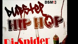Wiz Khalifa- Klaypex - Say Yeah Hit Me Dubstep Mashup by Dj-Spider