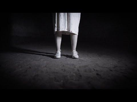NIVIRO - The Ghost (Original Mix)