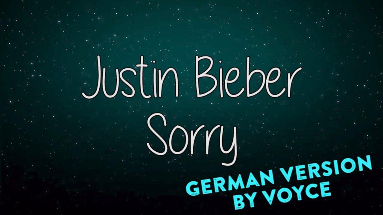 Songtext prank deutsch