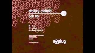 Dmitry Molosh - Boa (Original Mix)