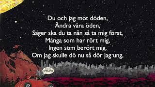 Dö Ung Hov1 Lyric MP3