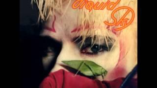 Liquid Sky - Aliens Theme II
