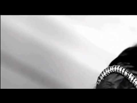 Download Justin Bieber All Right New Song 2018 Lyric Video