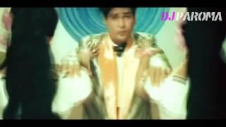 O Haseena Zulfon Wali (Remix) - DJ Paroma