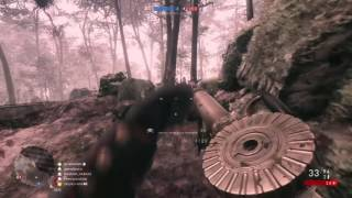 Battlefield™ 1 FULL OPERATION
