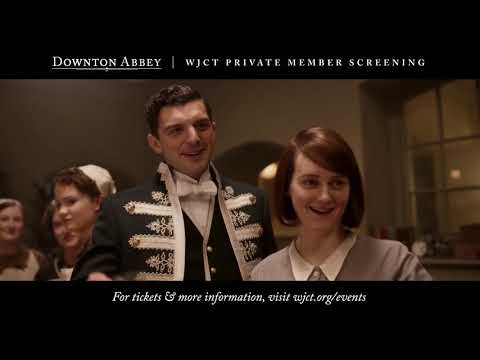 tickets for downton abbey movie