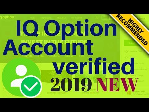 iq-option-verification-problem-|-iq-option-broker-2020!