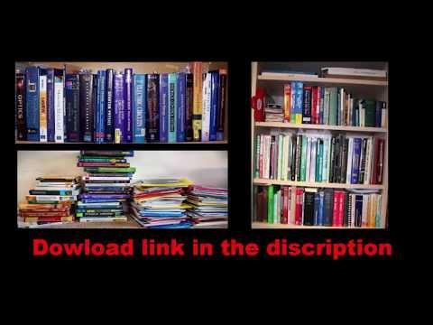 Engineering e-books free download PDF