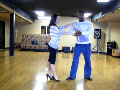 Salsa Dance Lessons Sacramento Ballroom Dance Sacramento, Online Salsa Dance Lessons