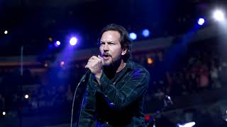 Pearl Jam 04-11-2016 Tampa, FL Full Show Multicam SBD Blu Ray