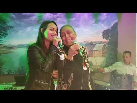 Fara-mozika - MRINDRA & Lalao RABESON