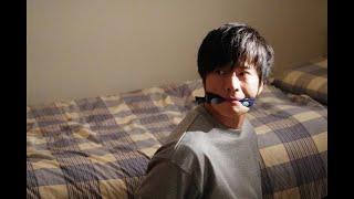 """<あなたの番です>西野七瀬、田中圭の顔に足をのばし…""""沙和""""が脱出を試みる!"""