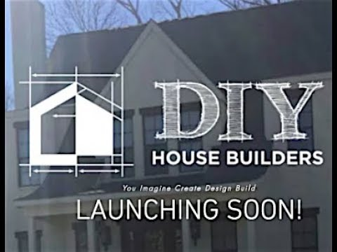 Custom Home Builders Nashville -DIY HOUSE BUILDERS