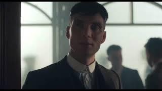 Gafur & Elman Морозы 2020 (Премьера клипа 2020) cмотреть видео онлайн бесплатно в высоком качестве - HDVIDEO