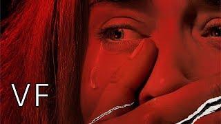 SANS UN BRUIT Bande Annonce VF [HD] (Emily Blunt)