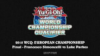 World championship yugioh 2018 prizes clip