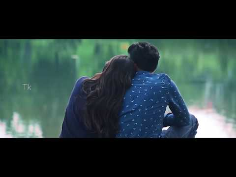 mugen-rao---sathiyama-naan-solluren-di- -tamil-romantic-album-song