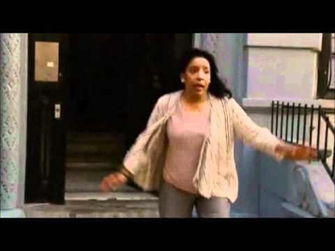 Download For women with violent men in their lives (For colored girls) (2010)