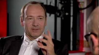 Скачать Kevin Spacey At The Old Vic