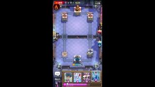 Live cu clash royale roblox si alte jocuri