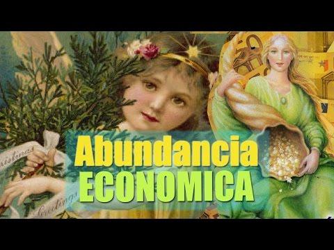 Oración para la Abundancia Económica, el Suministro y la Prosperidad,