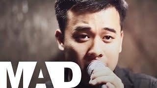[MAD] คู่แท้ - เบิร์ด ธงไชย (Cover) | JukKukJikKaDik Band feat. Jane Midnight Band