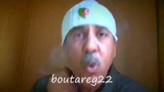algerie cote d ivoire avec mustafa bila houdoude can 2010.wmv