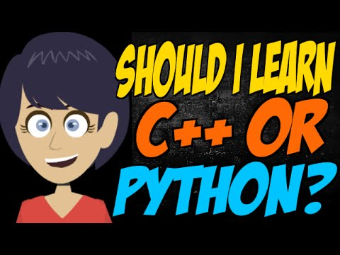 Should I Learn C# or Java? - Stack Overflow