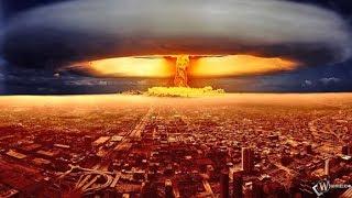 Мир после атома Ядерная ночь Первый день Формальный повод Ядерный альянс Судный день Символ времени