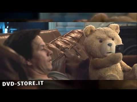 TED 2 - I filmini Porno sul computer   HD   Blu-ray
