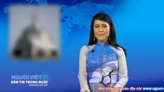 Phim Viet Nam | Mỹ sắp đưa chiến hạm tàng hình đến biển Ðông | My sap dua chien ham tang hinh den bien Ðong