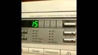 Восстание стиральных машин(, 2014-02-19T04:48:23.000Z)