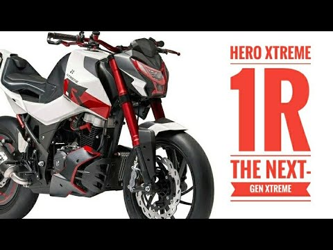Hero Hf Deluxe Bs6 Launched Whopping 40 Costlier In Entry Price