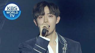 Wanna One - 12th Star | 워너원 - 12번째의 별 [2018 KBS Song Festival / 2018.12.28]