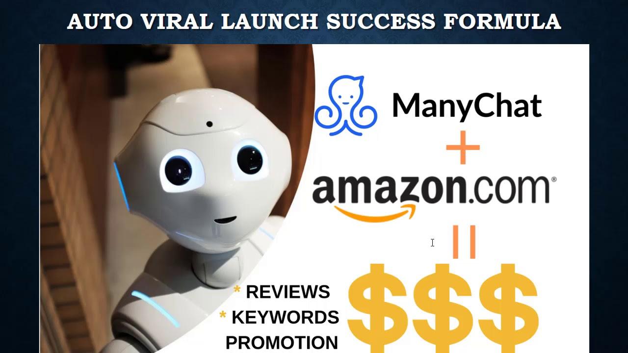 Làm Thế Nào Để Launching từ Khóa Lên Top 3 Amazon Trong 8 Ngày Với Ít Chi Phí Nhất!