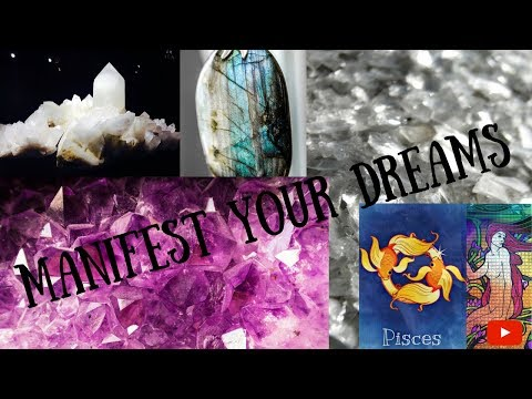 HOW TO GET WHAT YOU WANT FROM CRYSTAL ENERGY!! *grids*